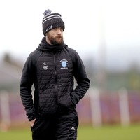 Down boss Laverty wary of strong Cavan challenge