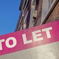 Plan to tackle Republic's housing crisis described as 'unrealistic'