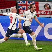 24 million tune in to watch England's semi-final victory over Denmark