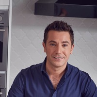 Gino D'Acampo on whether he will be supporting England in Euro final