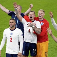 Time Out: It's okay, you're allowed to want England to fail