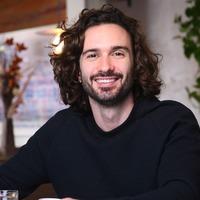 Joe Wicks to create mental health documentary for the BBC