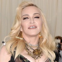 Madonna supports #FreeBritney movement and compares situation to slavery