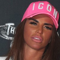 Katie Price defends trip to red-listed country for cosmetic surgery
