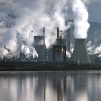 Scotland's first carbon capture and storage system to be developed by 2027