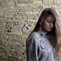 Ask the expert: How can I toughen up my sensitive teenager?