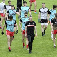 Donegal experience can keep Derry power play at bay