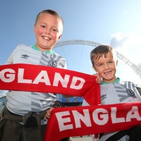 Schools allowing pupils to go in late on Monday after England's Euros final
