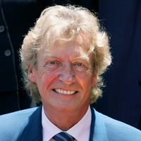 Nigel Lythgoe: TV producers must do more to protect reality stars from abuse