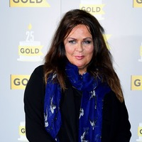 Kate Robbins to join cast of EastEnders