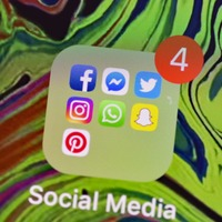 Social media 'must start verifying user ID to end online abuse'