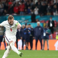 Euro 2020 final attracts biggest TV audience since Diana funeral