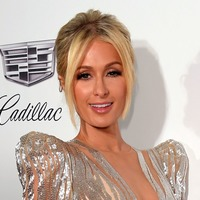 Paris Hilton to star in cooking show for Netflix