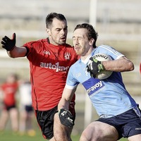 Colm Cavanagh: Time for county boards to listen to players and rethink weekend fixture schedules