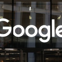 Google workers in US will need to be vaccinated to head back to office