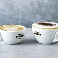 Netting a Bargain: Caffè Nero free coffee; Fat Face sale; broadband and Sim-only mobile deals