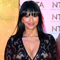 Ranvir Singh talks about hosting ITV's Lorraine later this month