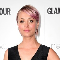 Emma Corrin, Friends cast and Kaley Cuoco among stars reacting to Emmy nods