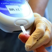 High blood sugar levels reprogramme stem cells, study suggests