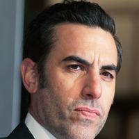 Sacha Baron Cohen wins legal fight against US politician