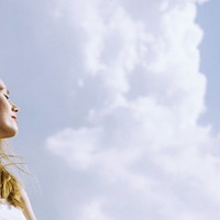 Nutrition: Top up on vitamin D when the sun shines