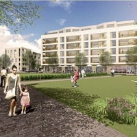 Banbridge contractor Kane secures new M&E contracts worth £15m