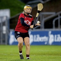 Down and Catherine McGourty make senior championship return after 22-year gap