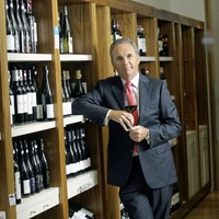 Co Down wine merchant reports substantial increase in sales to GB under protocol