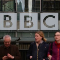 BBC announces replacement coverage after cuts to Parliament channel