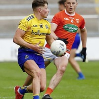 Armagh need to reach Ulster Final, admits Aaron McKay