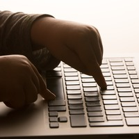 New strategy to help young people spot online disinformation launched
