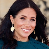 Duchess of Sussex to partner with Netflix for animated show Pearl