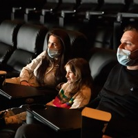 Cinema chain casts doubt on use of vaccine passports