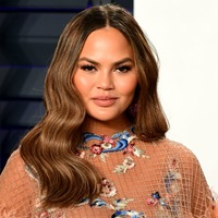 'Depressed' Chrissy Teigen shares update amid online bullying row