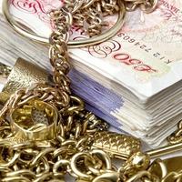 Overlooked inheritance tax exemption