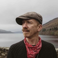 Foy Vance on new album Signs of Life and why he's cutting out touring - along with codeine...