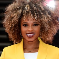 Fleur East compares new game show The Void with I'm A Celebrity bushtucker trial
