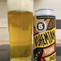 Craft beer: Czech out these Irish pilsners