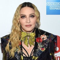 Madonna documentary to debut on streaming service this autumn