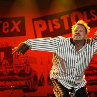 Sex Pistols' legal fight over use of songs in series starts at High Court