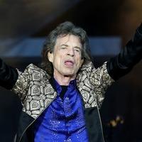 Mick Jagger backs report calling for sugar and salt tax