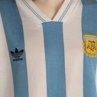 Boots and shirts worn by Maradona among trove of sports memorabilia for sale