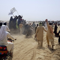 UN appeals for funds to help war-torn Afghanistan
