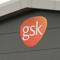 GSK plans to create up to 5,000 jobs in new Stevenage biotech hub