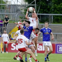 Tyrone will test Donegal's resolve in intriguing semi-final clash
