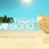 Love Island's Danny Bibby apologises following racial slur claims
