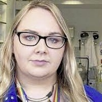 'Worrying' rise in younger people admitted to hospital with Covid as cases soar