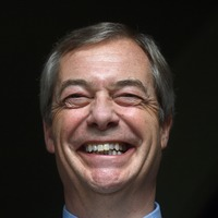 Nigel Farage announces new role at GB News
