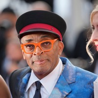Do the wrong thing: Spike Lee mistakenly announces Cannes winner early