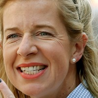 Katie Hopkins axed from Big Brother VIP in Australia